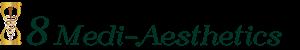 8 Medi Aesthetics Centre